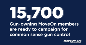 20151009_MoveOn_GunControl_V2