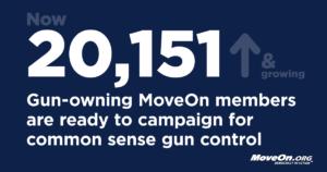 20151009_MoveOn_GunControl_V4