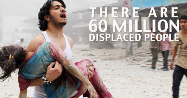 Syria2 Social Thumb