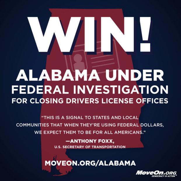 alabama-doj-campaign-fed-investigation