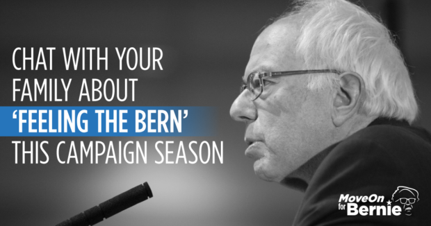 20160126_MoveOnForBernie_TalkToYourFamily_1200x630