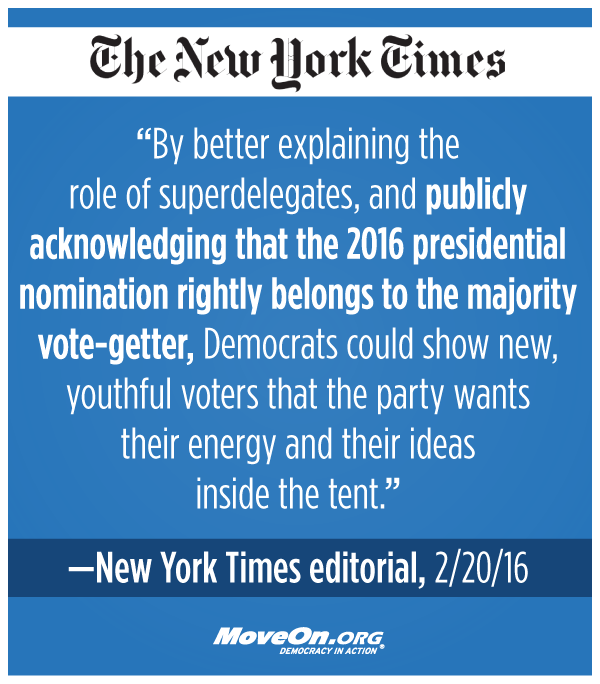 20160220_MoveOn_NYT_Endorsement_2_V3