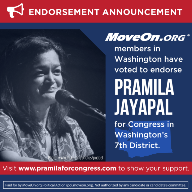 20160323_MoveOn_PramilaJayapal_Endorsement_V3