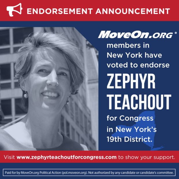 20160329_MoveOn_ZephyrTeachout_Endorsement