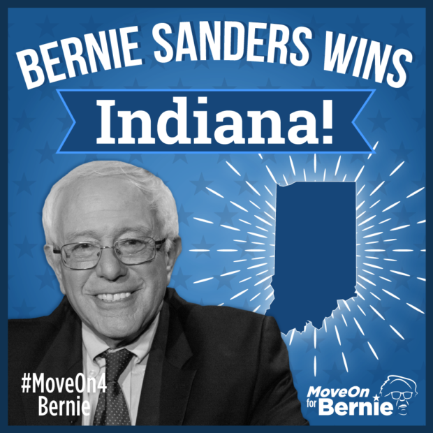 20160503_MoveOn_BernieWin_Graphics_Indiana