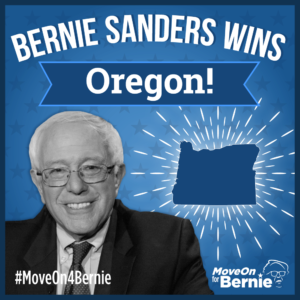 20160517_MoveOn_BernieWin_Graphics_Oregon