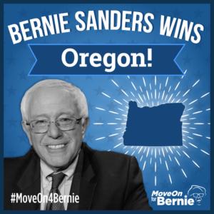 20160517_MoveOn_BernieWin_Graphics_Oregon