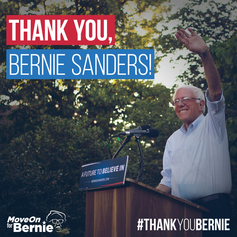 20160612_MoveOn_ThankYouBernie_1