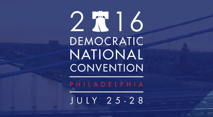 https://www.demconvention.com/