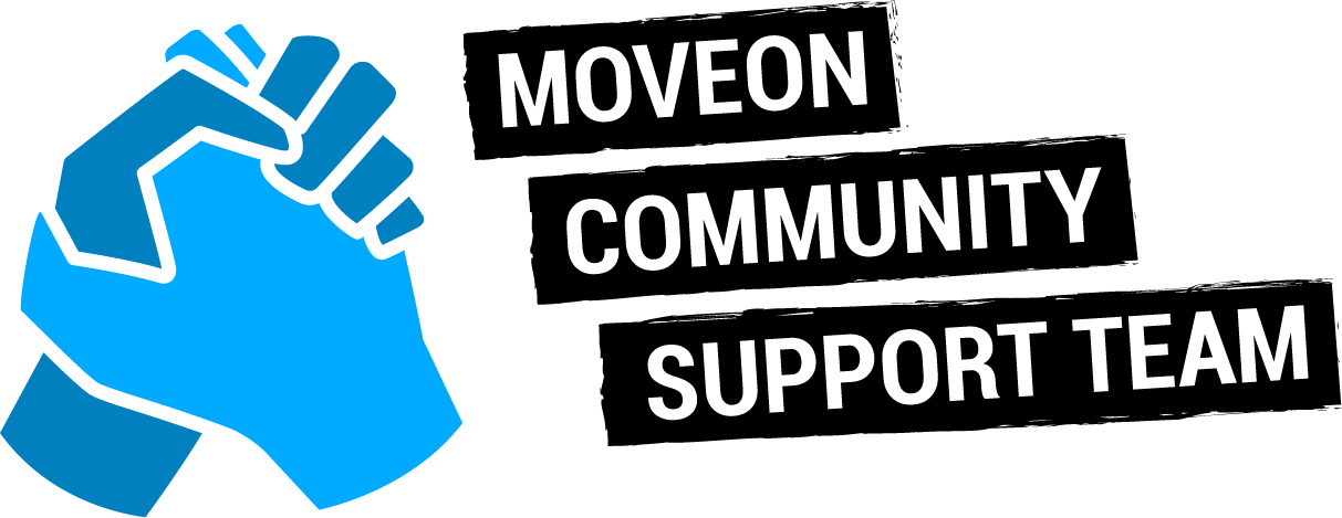 CommunitySupportLogo_Black (1)
