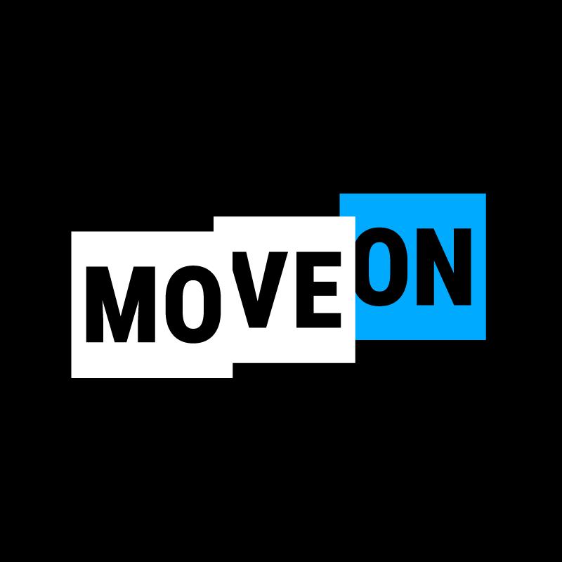 MoveOn Statement on President Joe Biden's First 100 Days in Office